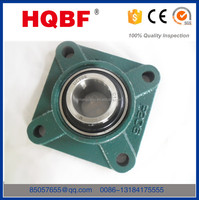 2016 HQBF hot sale mounted bearing housing bearing adjustable pillow block bearing units UC/UCP/UCF/UCFL/UCFC/UCT/UCPA 214