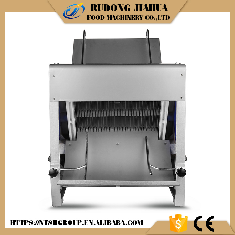 10mm electric bread cutter for bakery