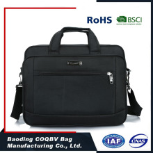 High quality durable polo laptop bag