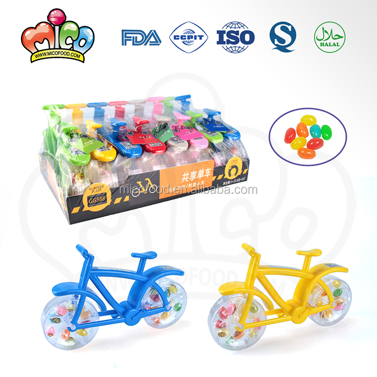 bicycle gummy candy_.jpg