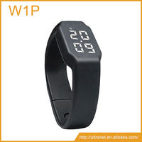 2016 Smart Watch Sleep Monitoring,Smart Watch W1P