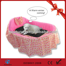 2013 Hot Sell Waterproof Pet Bed Tent