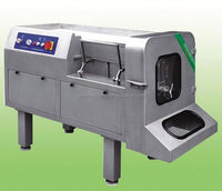 promotional frozen kebab meat slicer with factory price