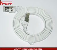 sftp cat7 patch cord rs232 to ethernet rj45 wifi adapter