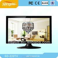 cheap used tv/spare parts of led tv/ remote control tv+lcd+led+china