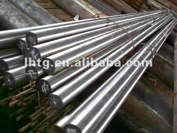 UNS S38815 stainless steel