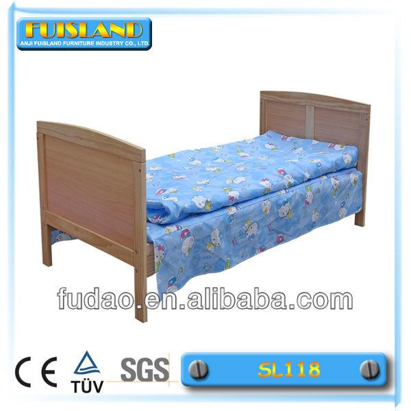 Modern Baby Nursery Furniture Crib For Sale Buy Modern