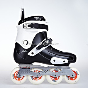 33seba_8 products found for  seba inline skating for adult   us $33-45