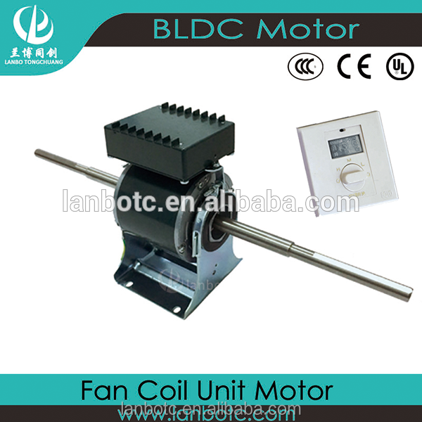 CE Certified high speed micro dc motor for wholesales