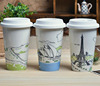 Buy wholesale direct from china coffee cup no handles