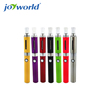 global lowest price gs ego 11 2200mah battery vape starter kits wholesale vaporizer pen ego ce4 best quality and ego-t electron