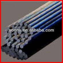 stellite cobalt base alloy rod in welding rods china manufacturer