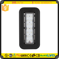 China LED Manufacturer IP 67 optical Control 30 watt led flood light