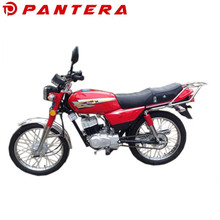 Two Stroke Mini motorcycle AX100 Wholesale Cheap 2017