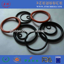 High quality waterproof rubber o ring