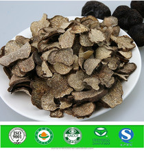 Top grade wild dried truffle in Yunnan