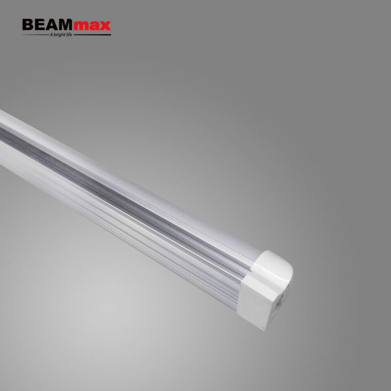 Total Quality Controled 10W Led Red Tube Com