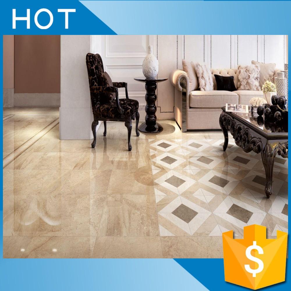 Wholesale floor tiles