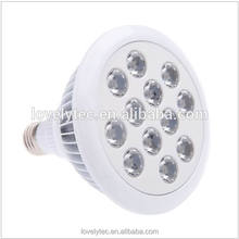 New design factory wholesale dealer canada led grow light