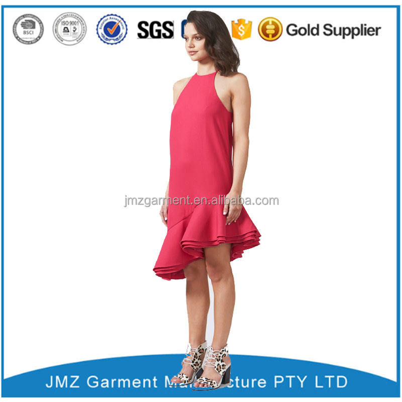 pictures of latest gowns designs/evening women dresses