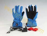 High quality Gloves Ski, Winter Ski Gloves, thermo cool ski glove