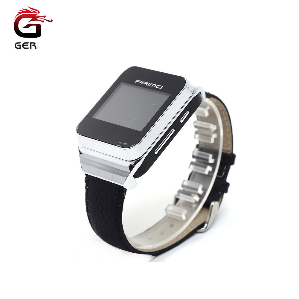 Factory Watch the Cigarette Lighter,USB Charging Fashion Watches Lighters