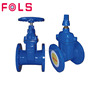 /product-detail/good-quality-cast-iron-rising-stem-gate-valve-with-prices-60763571868.html