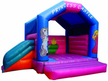 Popular design inflatables for sale,thomas the train inflatable bounce house,bounce house sale