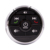 stable quality waterproof marine MP3 player with boat