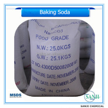Professional supplier of Sodium Hydrogen Bicarbonate