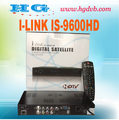 i link 9600HD full HD 1080p for north america i link 9600hd