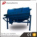 Xinxiang Dayong compost screen trommels for sale
