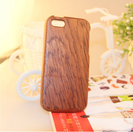 For iPhone 6 Case Wood, Custom Wood Case
