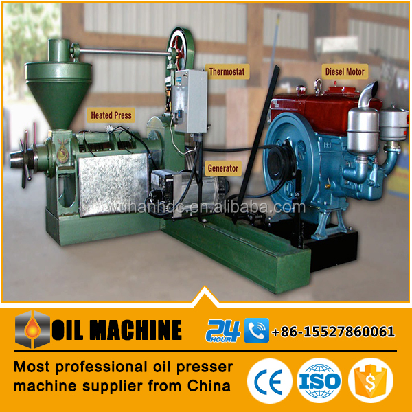Various Oil Bearing Seeds French Oil Press How To Extract Vegetable Oil With Best Quality And Service