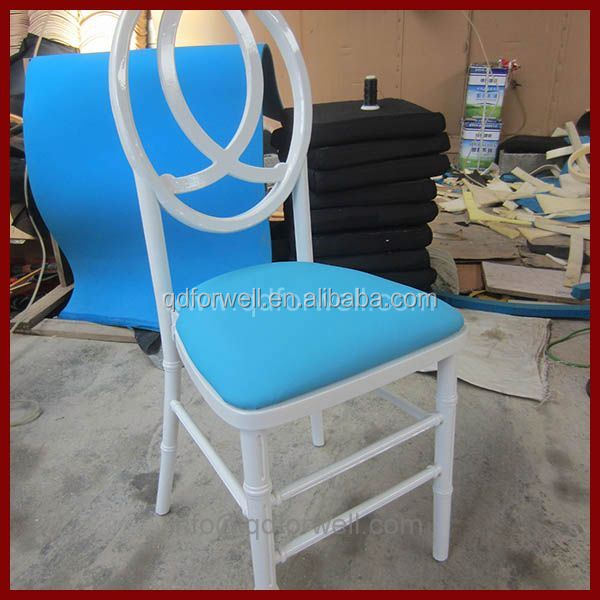 Tables and chairs for rent phoenix furniture warehouse furniture outlets phoenix az