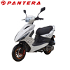 50cc 125cc 150cc Motor Gasoline Chinese Scooter Motorcycle