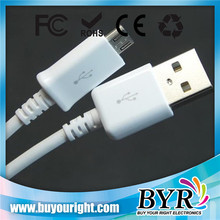 Universal USB Extension Cable For Mobile Phone Charger