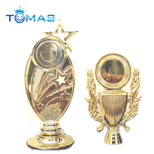 High quality new wholesale trophy parts