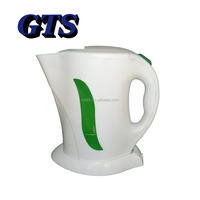 1 7L Plastic Cordless Electric Kettles