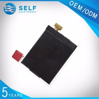 Advantage Price Original New For Nokia C1-01 Lcd