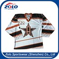 2017 new design oem custom cheap sublimation microfiber sportswear clothing