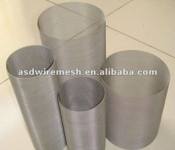 304stainless steel wire mesh (factory)