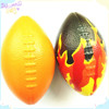 2016 New Product Custom Promotional Mini Rugby Stress Ball