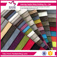 Hot-Selling High Quality Low Price Walmart Fabric