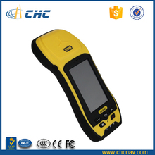 CHC LT500N handheld auto level survey instrument for sale GPS L1