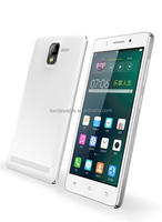 chinese big screen smart handphone , MTK 6572, dual CPU, WIFI, 5.0 camera, orginal IPS screen, 8.8 MM thin
