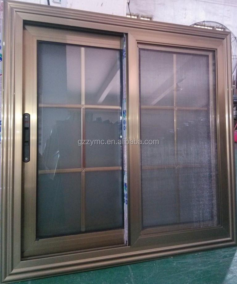Window Grids Stunning With Window Grids Chesapeake