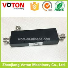 Electrical connector, custom wire cable assembly,N female electrical cable coupler