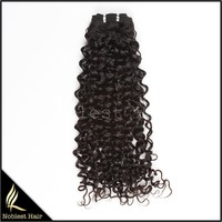 wholesale water wavy filipino remy virgin human hair sew in weave no tangle shedding free