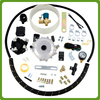 super motor kit, lpg conversion kits for motorcycles, electric motorcycle conversion kits